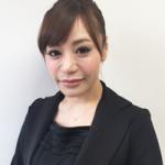 akina_kanazawa